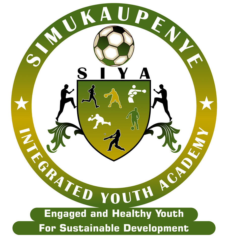 Simukaupenye Integrated Youth Academy Zimbabwe